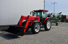 Basak 2110S + FL 3800